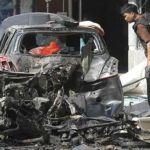 car-bomb-thailand