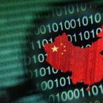 china-internet