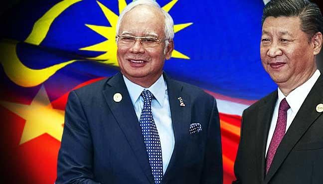 china-malaysia-deal