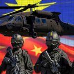 china-military-malaysia-1