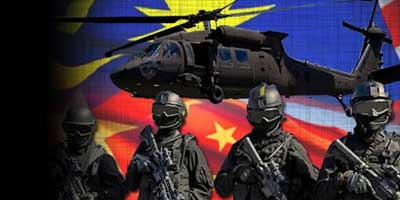 china-military-malaysia-2