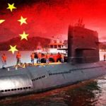 china-submarine-1