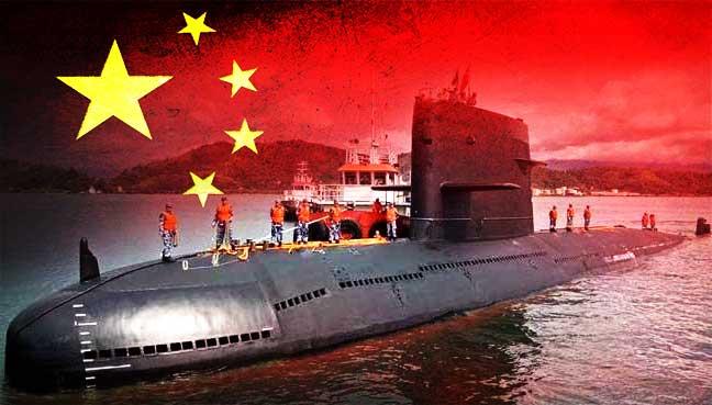 china-submarine-1