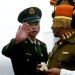 chinaindia1