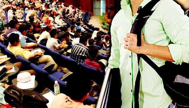 dewan-kuliah-student