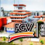 fgv-1
