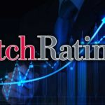 fitch