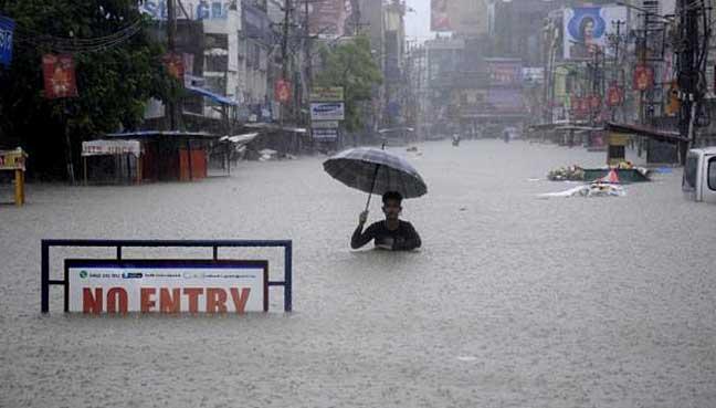 flood-bangladesh