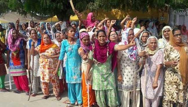 Indian spiritual guru Ram Rahim guilty of rape, sentencing on Monday