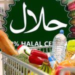 halal-food-hub-selangor-1