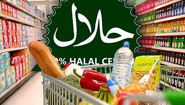 Malaysia: A crying need for global Halal standard