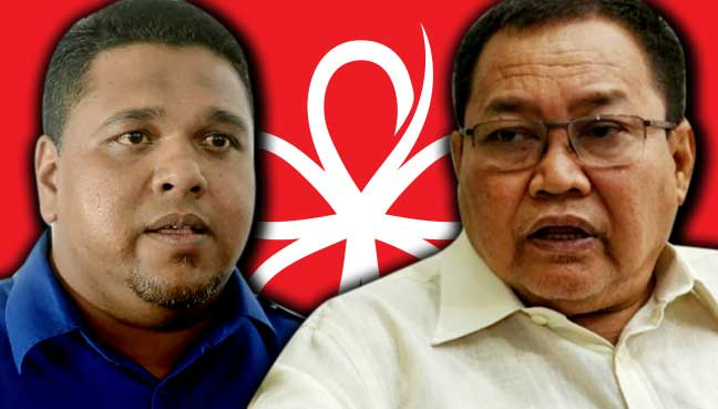 PPBM will have an impact, says Ibrahim.