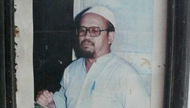 ibrahim-libya