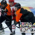 ice-hockey-sea-games