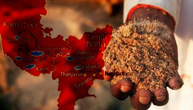 2 Indian states to import sand from Malaysia | Free Malaysia Today