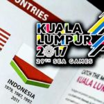 indonesai_bendera_600