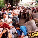 indonesia-reformasi-1