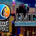 ipic-1mdb-3