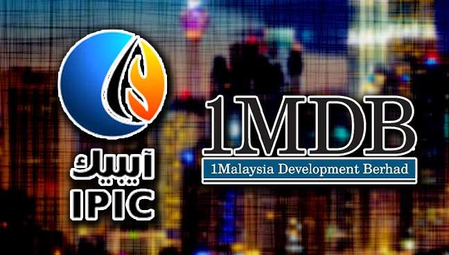 1MDB settles final debt to Abu Dhabi sovereign fund