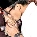 islam_salam_new_600