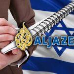 israel-aljazeera