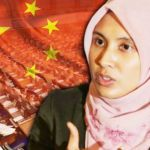 izzah-china-1