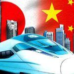 japan_china_hsr_train_ktm_600