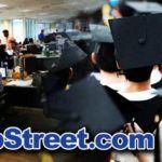 jobstreet-fresh-grad-1