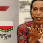 joko-indonesia