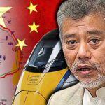 jomo-ecrl-china-malaysia-1