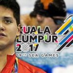 joseph-swimmer-sea-games-malaysia-1