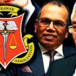 judge-Raus-Sharif-Advocates-Association-of-Sarawak