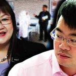 junz-wong_mary-yap_cikgu_600