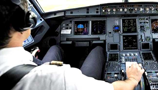 juruterbang12