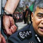 khalid-abu-bakar-isis-malaysia-ditahan