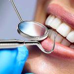 kit-gigi