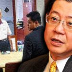 lim-guan-eng_Phee-Boon-Poh_new_600