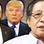 lim-kit-siang-najib-razak-donald-trump-malaysia