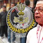 lim-kit-siang-perak-ge14-election-malaysia-pengundi-1