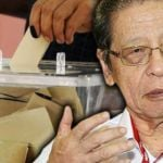 lim-kit-siang-voting-address