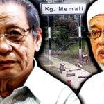 lim-kit-siang_hadi_memali_600
