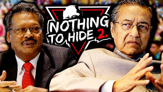 mahathir-apandi-nothing-to-hide-1