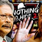 mahathir-apandi-nothing-to-hide3