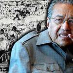 mahathir-mohamad-merdeka-1957-malaysia-1