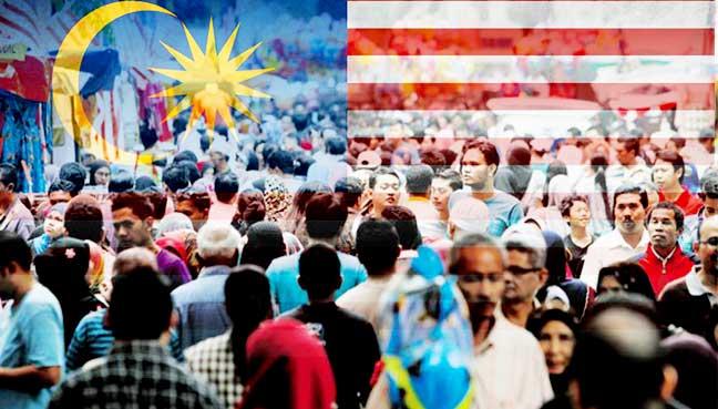 malaysia-1