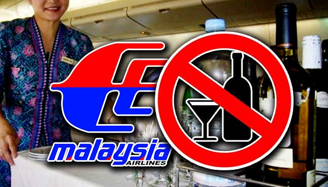 malaysia-airlines-alcohol-1