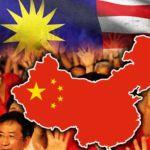 malaysia-chinese