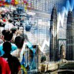 malaysia-economy-gdp