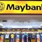 maybank_600