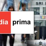 media-prima-trim-workforce